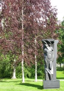 Kuva: Antti Pönkkä