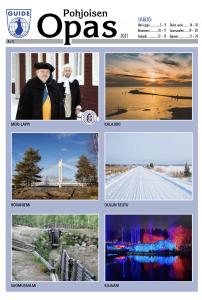 PohjoisenOpas2021Kansi